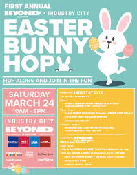 my easter bunny upcoming events easter bunny hop my calendar