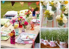 all for baby baby shower centrepieces cunning beats creativity