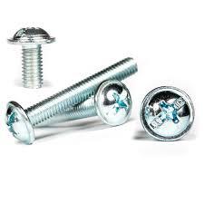 kitchen cabinet door knob screws m4 4mm x 30mm door knob screws handle screws for kitchen