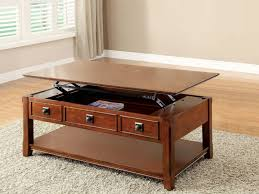 Coffee Tables Lift Top best coffee table with lift top designs home design by john