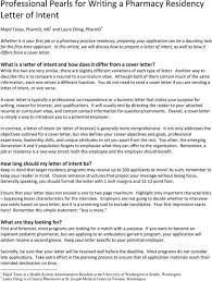 two page cover letter examples