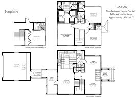 chicago bungalow floor plans best home roof design photos ideas