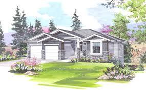 100 house design sle pictures whitegates south leeds 2