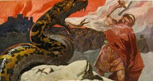 the norse mythology blog norsemyth org books articles