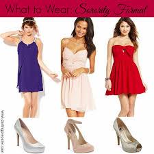 sorority formal dresses sorority formal dresses rufana fana