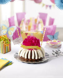 nothing bundt cakes aborn best cake 2017