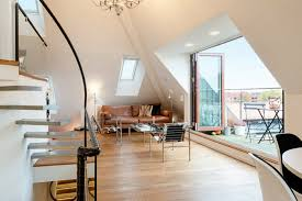 wohnzimmer dachschr ge awesome wohnzimmer mit dachschräge images house design ideas