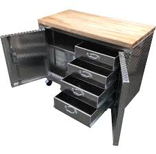 furniture remarkable rolling workbench for cool home furniture