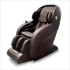 furniture firm massage chairs