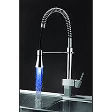 kitchen faucets contemporary contemporary commercial kitchen faucet swing by fima ideas for
