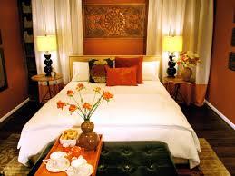 bedroom photos orange bedroom design pictures remodel decor and