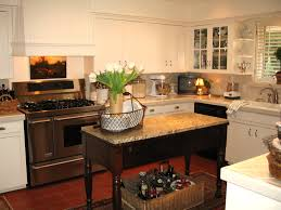 How Do You Build A Kitchen Island by How To Make A Kitchen Island With Base Cabinets Voluptuo Us