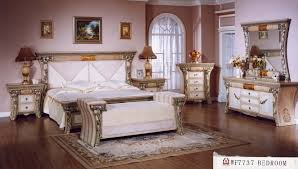 Italian Bedroom Designs Best 5 Italian Style Bedroom Furniture Pdftop Net