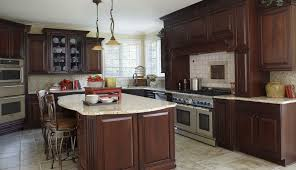 used kitchen cabinets for sale houston tx home design ideas