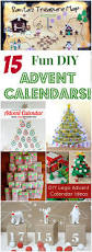 make at home christmas decorations best 25 advent calendars for kids ideas on pinterest kids
