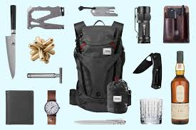 best day gifts the 30 best s day gifts 100 hiconsumption