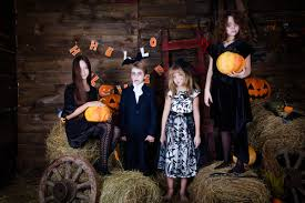 fear factor halloween party ideas best 25 monster party games ideas on pinterest monster teen
