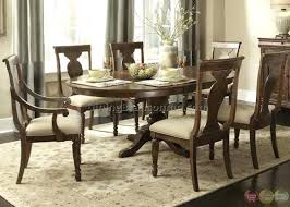 western diningroom 2016 bgumtree cape dining room table and chairs