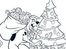 scooby doo printable coloring pages 4784 best coloring pages images on pinterest coloring books