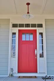 21 best red doors images on pinterest red doors red front doors