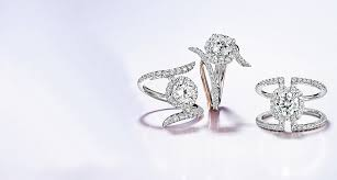 renewal collection remount setting engagement rings gabriel u0026 co