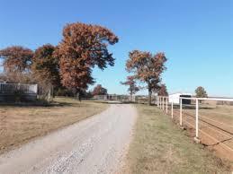 Stillwater Ok Zip Code Map by Stillwater Oklahomarecently Sold U2013 United County Landrun Realty