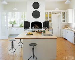 second kitchen islands decor kitchen islands designs 01 jpg