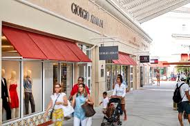 Map Of Premium Outlets Orlando by Orlando Vineland Premium Outlets 8200 Vineland Ave Orlando Fl