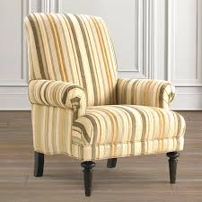 bedroom accent chairs sale attractive accent chair for bedroom