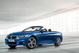 bmw 4 series hardtop convertible 2014 bmw 4 series convertible priced from 49 675 u s