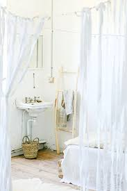 Bathroom In French by 201 Best Etnisch Images On Pinterest Spaces Live And Living
