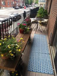 decor u0026 tips porch railings and reclaimed wood bench with target