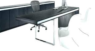 extra long desk table extra long office desk long desks best extra office desk ridit co