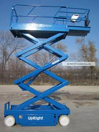 upright sl20 scissor lift manual f f info 2017