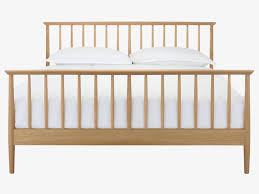 Habitat Bunk Beds Habitat Bed With And Without Pinterest Oak Beds Bed