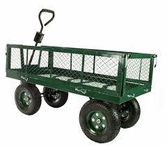 cowboys thanksgiving jerseys amazon com erie tools 1000 lbs flatbed utility garden cart 48