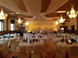 wedding venues in columbus ohio metropolitan grand ballroom venue columbus oh weddingwire
