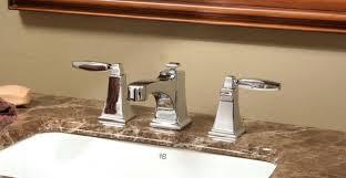 huntington brass kitchen faucet huntington brass intrigue bathroom faucet