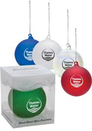 personalized christmas ornaments wholesale discountmugs