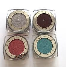 colorful l shades review photos swatches l oréal paris introduces 6 new shades