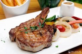 images de cuisine kutai cuisine ร านอร อยท ซ อนอย แถวสวนพล ซอย 1 maam