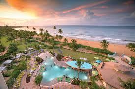 Isla Verde Puerto Rico Map by Wyndham Grand Rio Mar Puerto Rico Golf U0026 Beach Resort Updated
