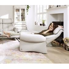 The Armchair Universe Himolla Cumuly Universe Sofas U0026 Chairs Old Creamery Furniture