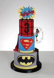 104 best spiderman cake images on pinterest spiderman batman