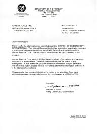 doc 595872 receipt letter for money received u2013 acknowledgement