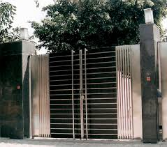 Different Types Of Home Designs Different Gate Design 2017 With Pictures Kerala Designs Types Of