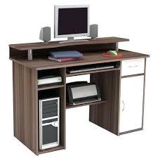 Desktop Computer Desk Beautiful Computer Desk Beautiful Computer Desk With Storage