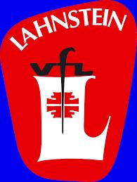 Vfl Bad Ems Index Vfl Lahnstein