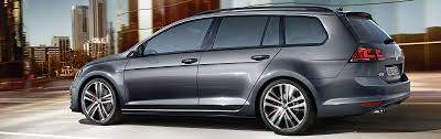 volkswagen fast car 2015 volkswagen golf gtd estate revealed u2013 new diesel hatch to