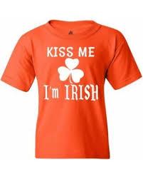 hello winter 45 off shop4ever youth kiss me i u0027m irish lucky st